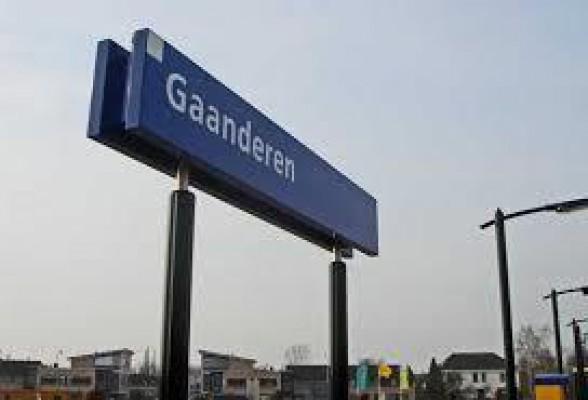 Waar zijn die 2000 mantelzorgers in Gaanderen?